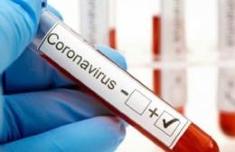 En 24 horas aparecieron 32 nuevos casos de coronavirus