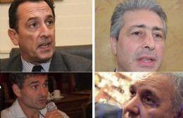 El oficialismo sin interna y la oposición con varias listas