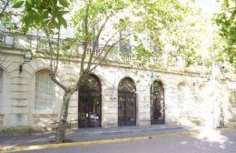 La Municipalidad de Pergamino adhiere al nuevo decreto sobre empleo público