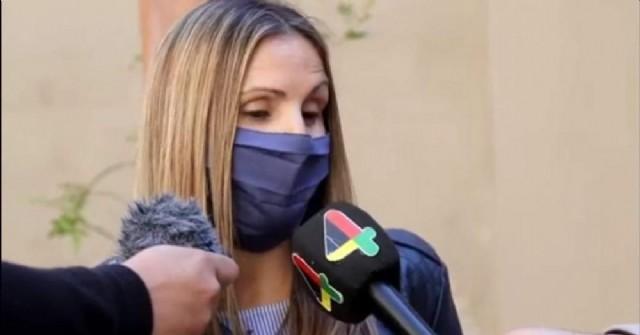 Tres nuevos fallecimientos a causa del coronavirus en nuestra ciudad