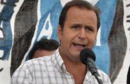 Jorge Solmi.
