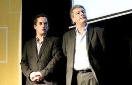 Un nuevo escándalo sacude al gabinete del intendente Javier Martínez.