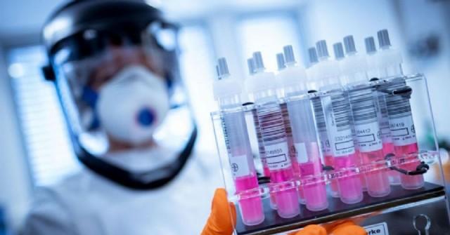 En Pergamino existen 529 que se encuentran transitando los síntomas del virus