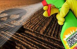 Agrotóxicos en Pergamino: Fallo histórico por fumigaciones terrestres y aéreas